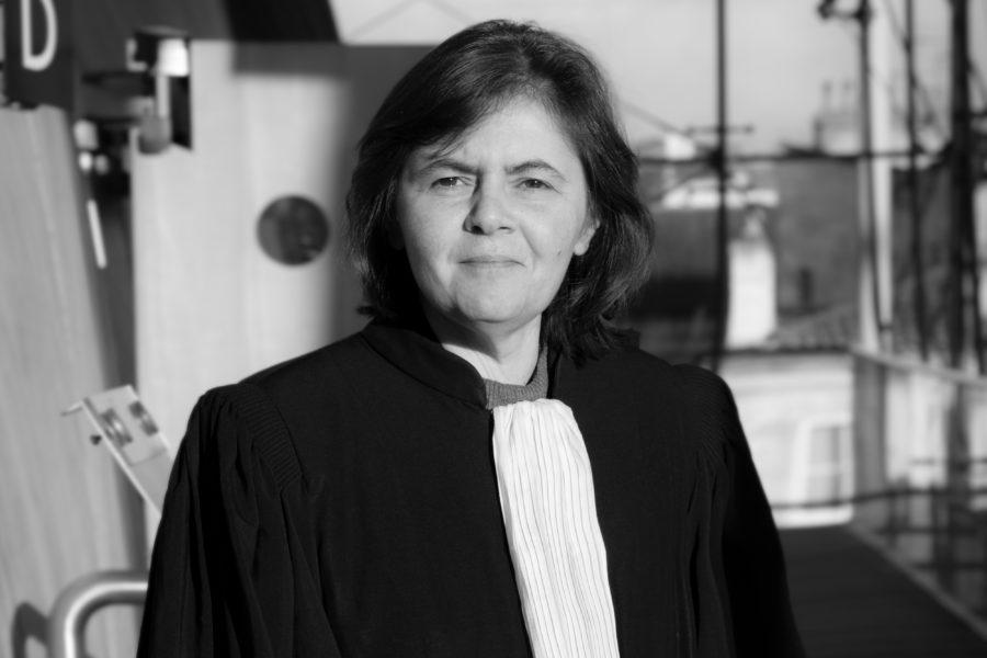 « En garde à vue, ne renoncez jamais à un avocat »