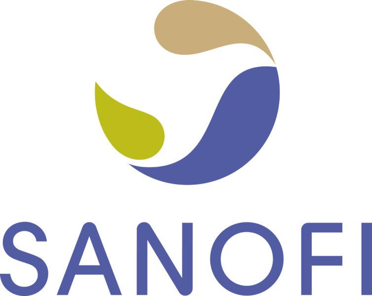 Sanofi refuse d'indemniser les victimes de Dépakine