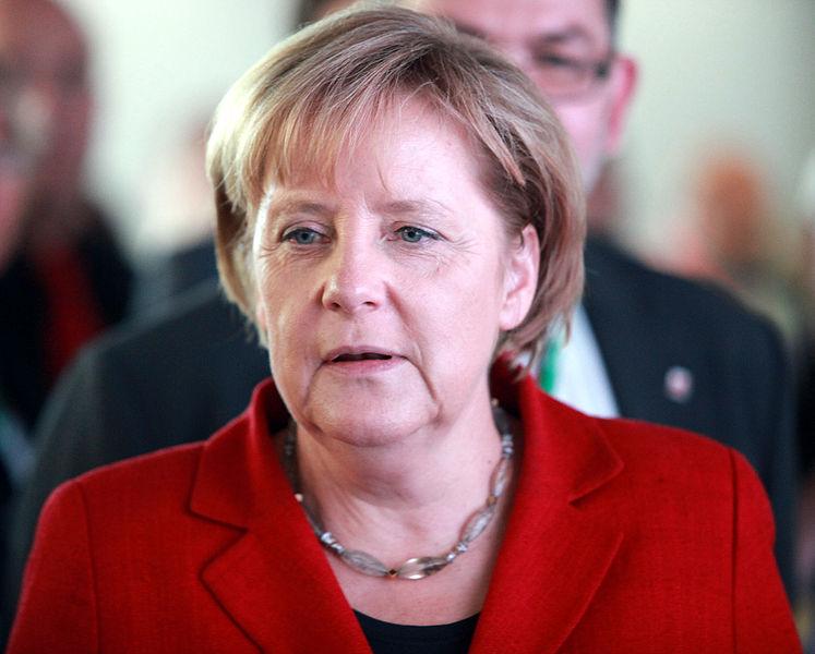 L'Allemagne va faciliter l'immigration d'une main-d'oeuvre qualifiée