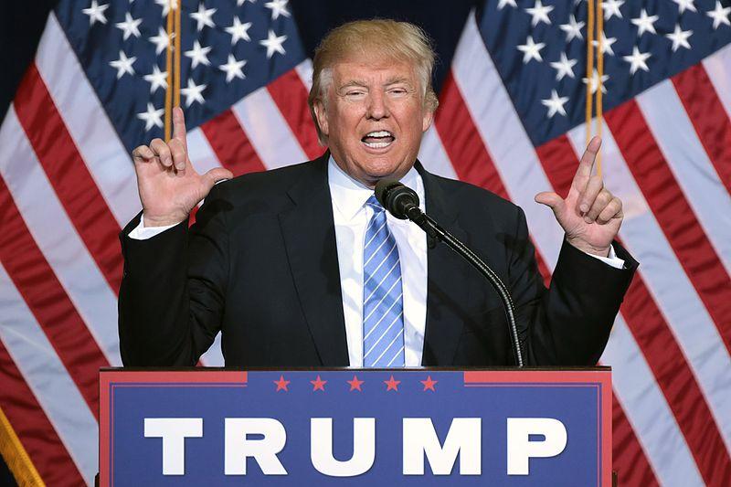 L'ancien avocat de Trump affirme avoir couvert «ses sales coups»