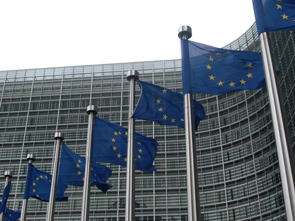 Fin du bras de fer entre l'Italie et l'UE